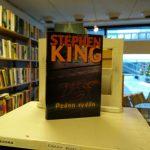 King, Stephen - Pedon sydän