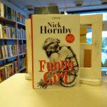 Hornby, Nick - Funny Girl