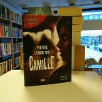 Lemaitre, Pierre - Camille