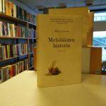 Lunde, Maja - Mehiläisten historia
