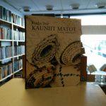 Kudo itse kauniit matot (Tina Ignell, Bengt Arne Ignell)