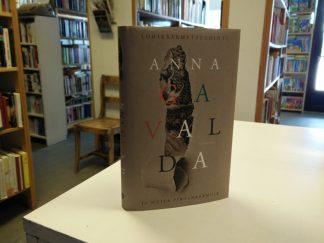 Anna Gavalda - Lohikäärmetatuointi ja muita pintanaarmuja