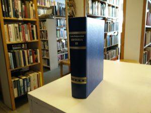 Etelä-Pohjanmaan historia III (Armas Luukko)