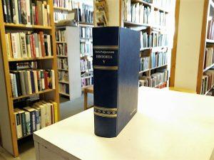 Etelä-Pohjanmaan historia V (Ilmari Laukkonen)