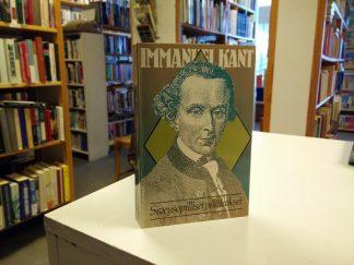 Siveysopilliset pääteokset (Immanuel Kant)