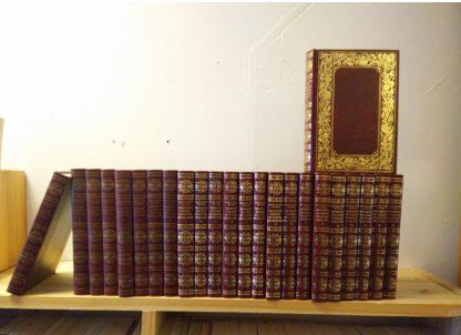 Alexandre Dumas - Kolme muskettisoturia 1-24