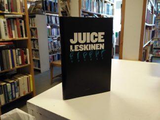 Juice Leskinen - Kosket