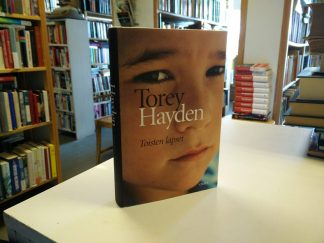 Torey Hayden - Toisten lapset