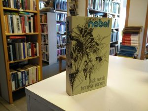 Neruda, Pablo - Tunnustan eläneeni