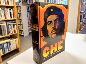 Che (Jon Lee Anderson)