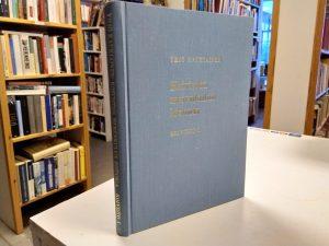 Koiviston merenkulun historia, Koivisto 1 (Yrjö Kaukiainen)